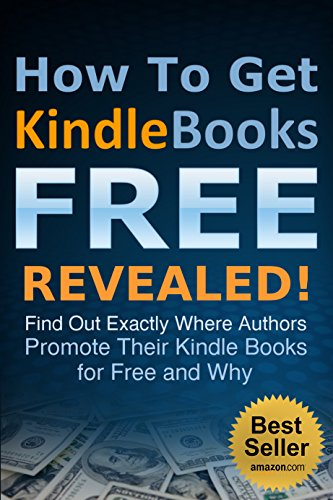amazon kindle ebooks free