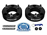 #5: Supreme Suspensions - F150 Lift Kit Front 2.5