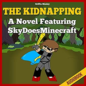 The Kidnapping Audiobook