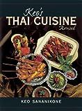 Keo's Thai Cuisine, Keo Sananikone, 1580080820