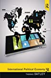img - for International Political Economy book / textbook / text book