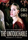The Untouchable by Strand Releasing