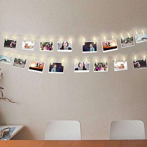 art display lighting - 7