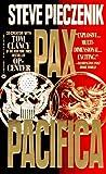 Pax Pacifica, Steve Pieczenik, 0446602507
