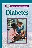 Diabetes, Gail B. Stewart, 0737710136