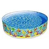 Intex-56452NP-Snap-Set-Pool-Ocean-Play