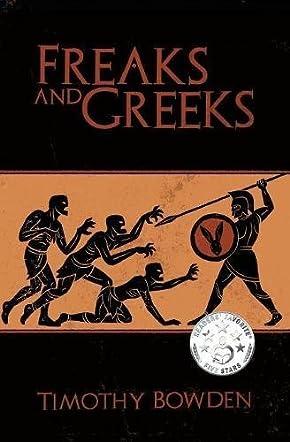Freaks and Greeks