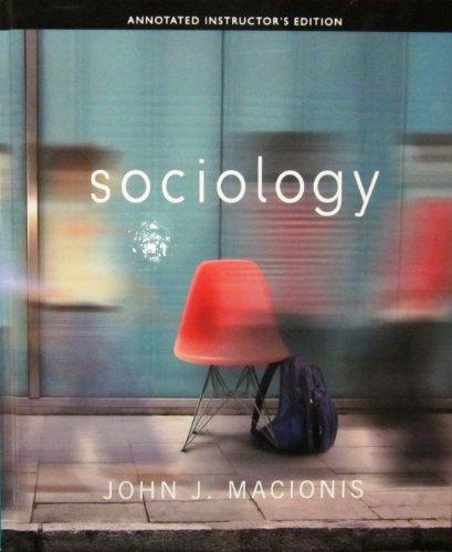 social problems anna leon guerrero pdf