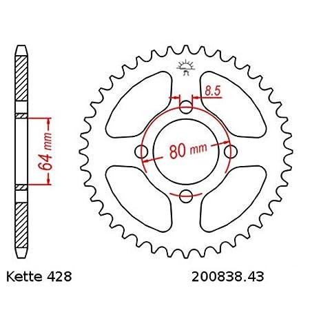 Wiring Diagram Yamaha Fs1