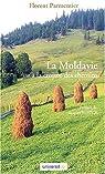 La Moldavie à la croisée des chemins par Parmentier