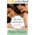 Our Now and Forever (Ardent Springs Book 2)
