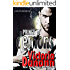 Prince of Demons: An Order of the Black Swan novel