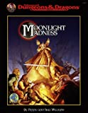 MOONLIGHT MADNESS (Rpga Network)