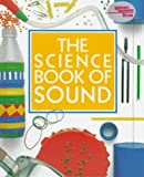 The Science Book of Sound, Neil Ardley, 015200579X