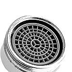 Nysunshine-235-mm-ottone-erogatore-acqua-rubinetto-rubinetto-aeratore-filtro-nebulizzatore