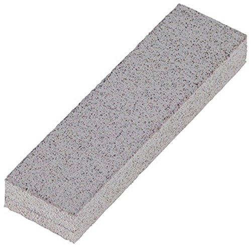 Lansky LERAS Eraser Block (Elite Eraser)
