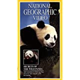 National Geographic Video: Secrets of the Wild Panda