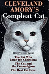 The Compleat Cat: Vol in 1