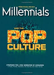 Millennials and the Pop Culture