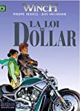 Image de La Loi Du Dollar (French Edition)