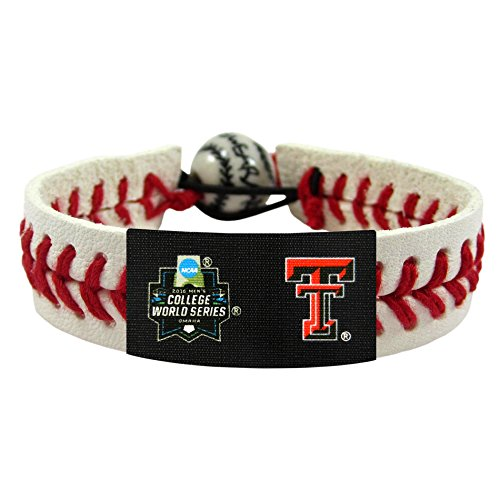 - GameWear Denver Broncos Bracelet Team Color Football Tonal Black