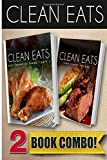 Your Favorite Foods - Part 1 and Slow Cooker Recipes, Samantha Evans, 1500239704
