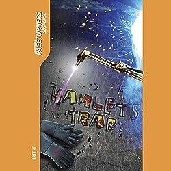 Hamlet's Trap