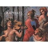 Raphael: The Stanza Della Segnatura (The Great Fresco Cycles of the Renaissance)