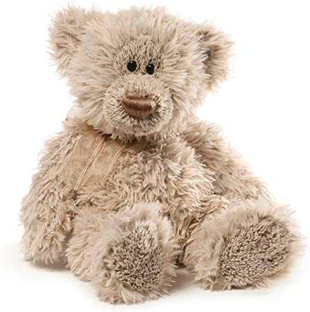 GUND Sawyer Classic Adorable Stuffed product image