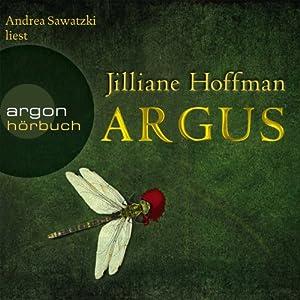 Argus Hörbuch