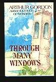 Through Many Windows