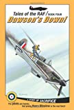 img - for Dawson's Down! (Tales of the RAF) book / textbook / text book
