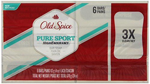 old spice soap - 7