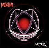 Legion - Deicide