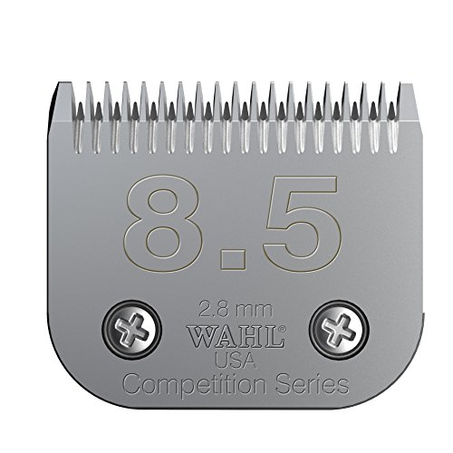 Wahl Professional Animal Competition Series Detachable Blade