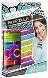 Best Fashion Angels Home Fashion Kids - Fashion Angels Braidzilla Bracelet Braider New Review