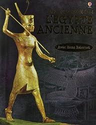 ENCYCLOPEDIE DE L'EGYPTE ANCIENNE NE