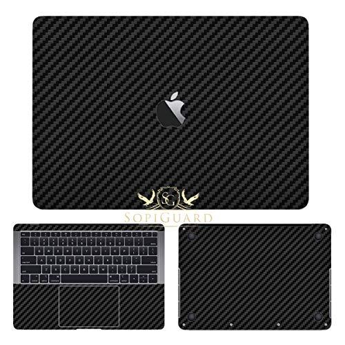 macbook air carbon fiber case - 8