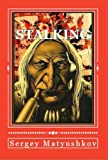 The Teachings of Carlos Castaneda: the city stalking