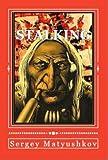 The Teachings of Carlos Castaneda: the city stalking