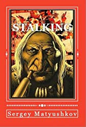 The Teachings of Carlos Castaneda: the city stalking (2013) (English Edition)
