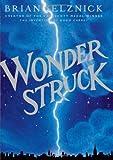 Wonderstruck, Books Central