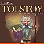 Simply Tolstoy | Donna Tussing Orwin