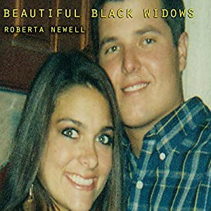 Beautiful Black Widows Audiobook