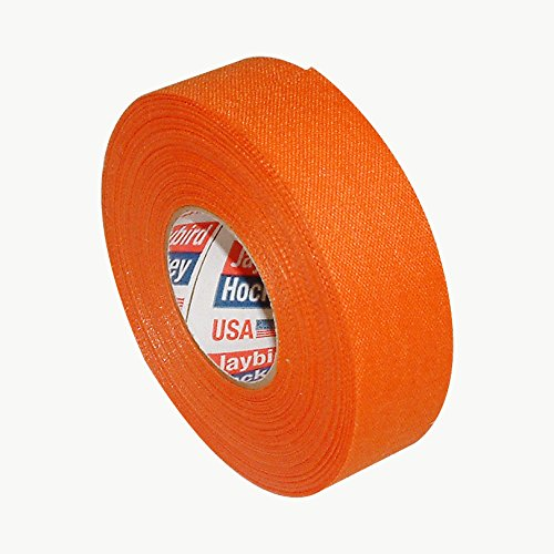 mais 299 hockey tape x