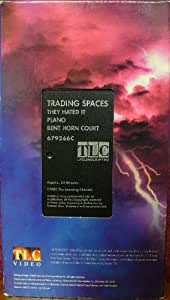 Trading Spaces They Hated It Plano Bent