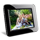 ViewSonic VFD810-50