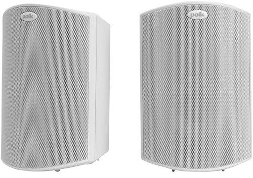 polk-audio-atrium-4-outdoor-speakers-pair-white