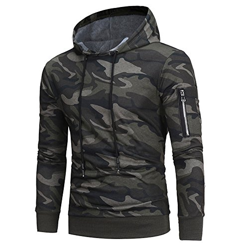fbR8wawOKPHoYL9 Camouflage Hoodies, Camo Hooded Sweatshirts, Camouflage Hoodie Hooded Tops Jacket Coat Outwear