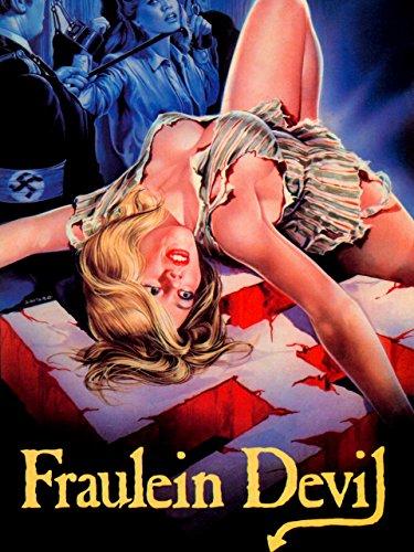 Fraulein Devil by